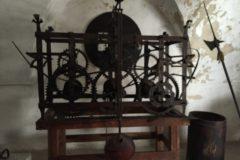 oravský hrad gurmánsky zápisník