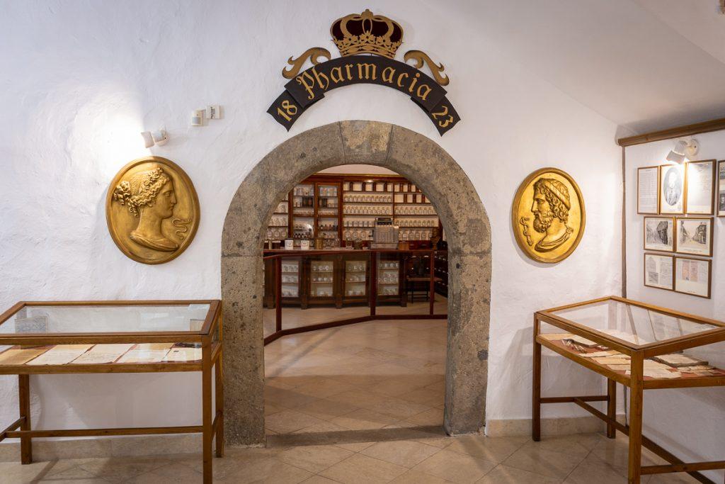 Tekovské múzeum 01