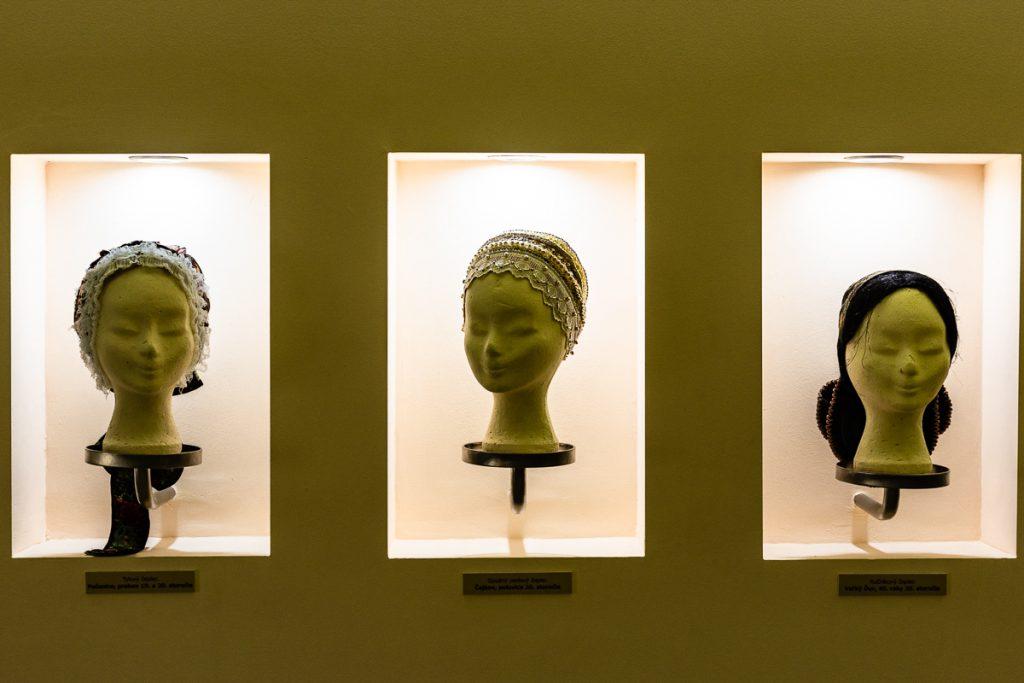 Tekovské múzeum