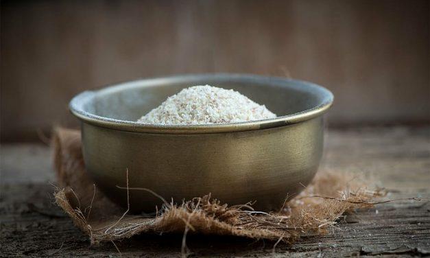 Zen v kuchyni. Jedlo ako obrad a liek