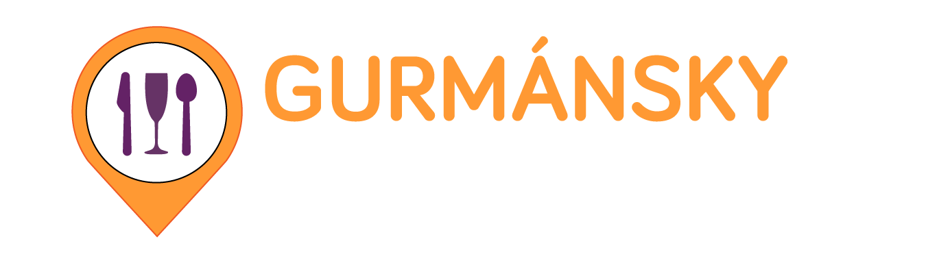 Gurmánsky zápisník